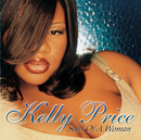 Soul Of A Woman/Kelly Price