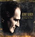 KENNY RANKIN/A SONG/Kenny Rankin
