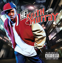 He's Keith Murray (Explicit Version)/Keith Murray