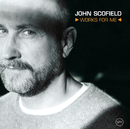 Works For Me/John Scofield