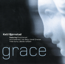 Grace/Ketil Bjørnstad