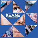 The Lovers Are Losing (EP)/Keane