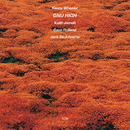 KENNY WHEELER/GNU HI/Kenny Wheeler, Keith Jarrett, Dave Holland, Jack DeJohnette