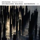 JOHN SURMAN QUARTET//John Surman, John Abercrombie, Drew Gress, Jack DeJohnette