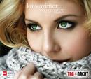 Stronger/Katy Winter