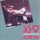 Xi-Coração/José Cid
