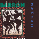 Sambao/Kenny Barron