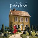 リトル・レッド/Kate Nash