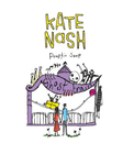 Pumpkin Soup (International Maxi)/Kate Nash