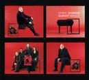 Images/Kenny Barron Quintet