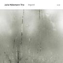 JULIA HULSMANN TRIO//Julia Hülsmann Trio