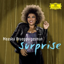 サプライズ/Measha Brueggergosman, William Bolcom, BBC Symphony Orchestra, David Robertson