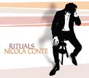 Rituals/Nicola Conte
