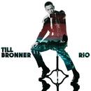 TILL BROENNER/RIO/Till Brönner