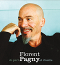 Amsterdam (Version Live Pagny Chante Brel)/Florent Pagny
