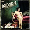 Si No Te Hubieras Ido/Tamara