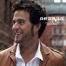 Let It Rain/David Nail