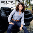 Look It Up/Ashton Shepherd