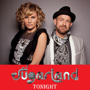 Tonight(International Version)/Sugarland