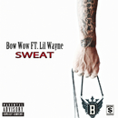 Sweat (feat. Lil Wayne)/Bow Wow