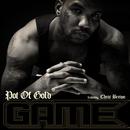 Pot Of Gold/Game, Chris Brown