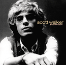 The Collection/Scott Walker