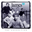 JAMES/THE COLLECTION/James