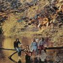 Wild Life/Paul McCartney, Wings