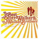 The Sun Ain't Gonna Shine/Walker Brothers, Scott Walker