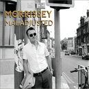Maladjusted (Expanded)/Morrissey
