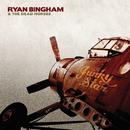 Junky Star (International Version)/Ryan Bingham