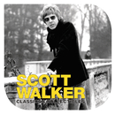 Classics & Collectibles/Walker Brothers, Scott Walker