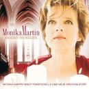 Erhebet die Herzen/Monika Martin