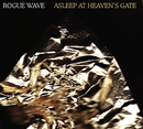 Asleep At Heaven's Gate/Rogue Wave