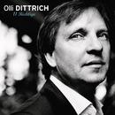 11 Richtige (Online Version)/Olli Dittrich