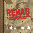 Bartender Song (Sittin' At A Bar) (feat. Hank Williams Jr.)/Rehab