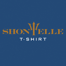 Tシャツ/Shontelle