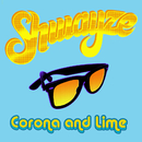 Corona And Lime (Edited Version)/Shwayze