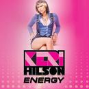 Energy/Keri Hilson