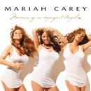 E=MC2 ~ MIMI第2章/メモワール ~デラックス・エディション/Mariah Carey