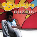 Buzzin'/Shwayze