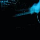 Machine Gun/Portishead