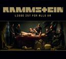 プッシー/Rammstein