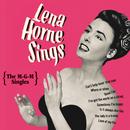 Lena Horne Sings: The M-G-M Singles/Lena Horne