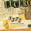 1372 Overton Park/Lucero