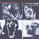 Emotional Rescue (2009 Re-Mastered)/The Rolling Stones