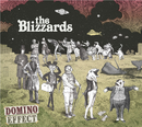 Domino Effect/The Blizzards