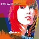 Ready/Reni Lane