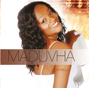 Africa/Maduvha
