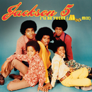 I'll Be There (International M50 Mix)/Jackson 5